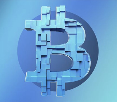 Emittierung: Bitcoin
