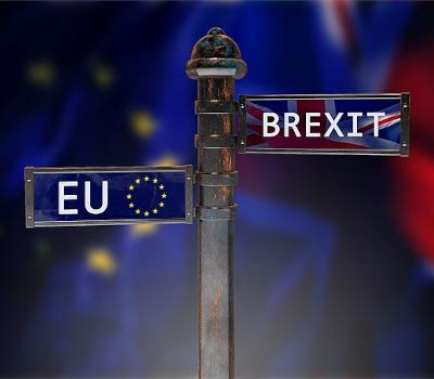 EU-Austritt: Vereinigtes Königreich (Brexit)