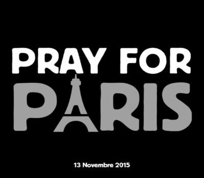 Terroranschläge: Paris (2015)